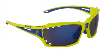 FORCE Vision Fluo