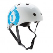 661 Kask DIRT LID ICON