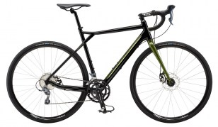 Rower GT GRADE ALLOY COMP (2018)