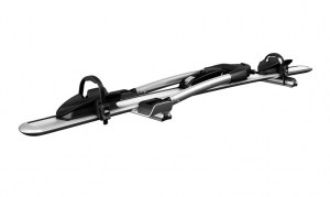 Whispbar Upright WB201