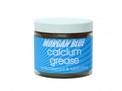 SMAR MORGAN BLUE CALCIUM GREASE 200ML