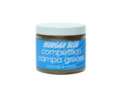 SMAR MORGAN BLUE COMPETITION CAMPA 200ML