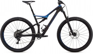 Rower Specialized Stumpjumper Comp Carbon 29/6Fattie (2018)