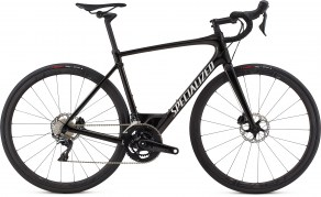 Rower Specialized Roubaix Pro (2018)