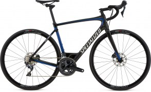 Rower Specialized Roubaix Expert (2018)