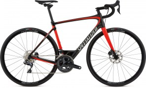 Rower Specialized Roubaix Expert Ultegra Di2 (2018)