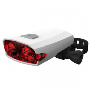 AIM Rear Light USB