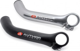 AUTHOR Bar Ends ABE-30 N