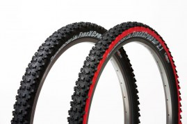 Opona PANARACER Fire XC Pro Tubeless Compatible