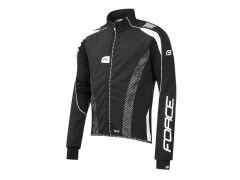 FORCE X72 PRO Softshell MEN